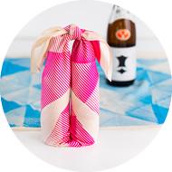 folding-iris-bottle-carry-wrap
