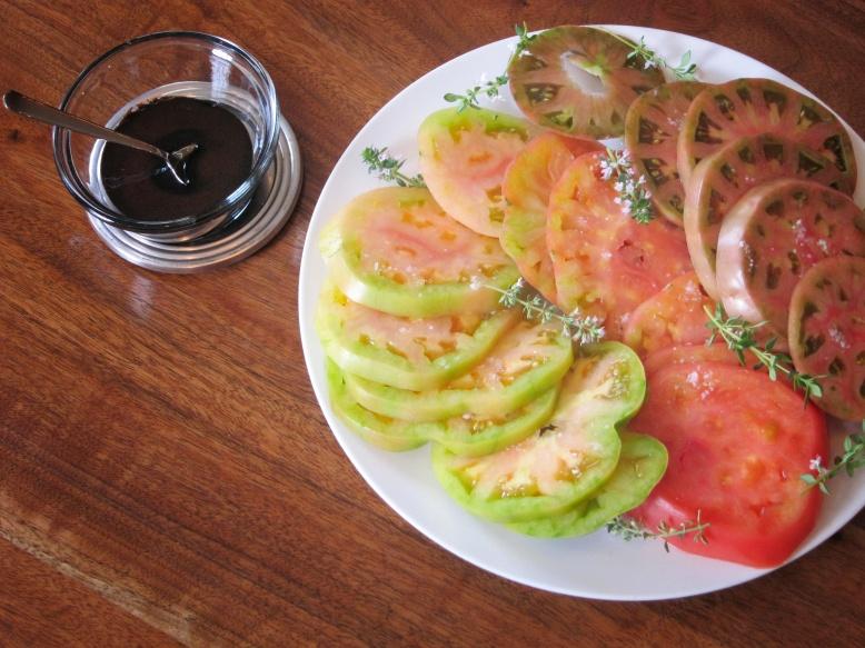 tomatosald