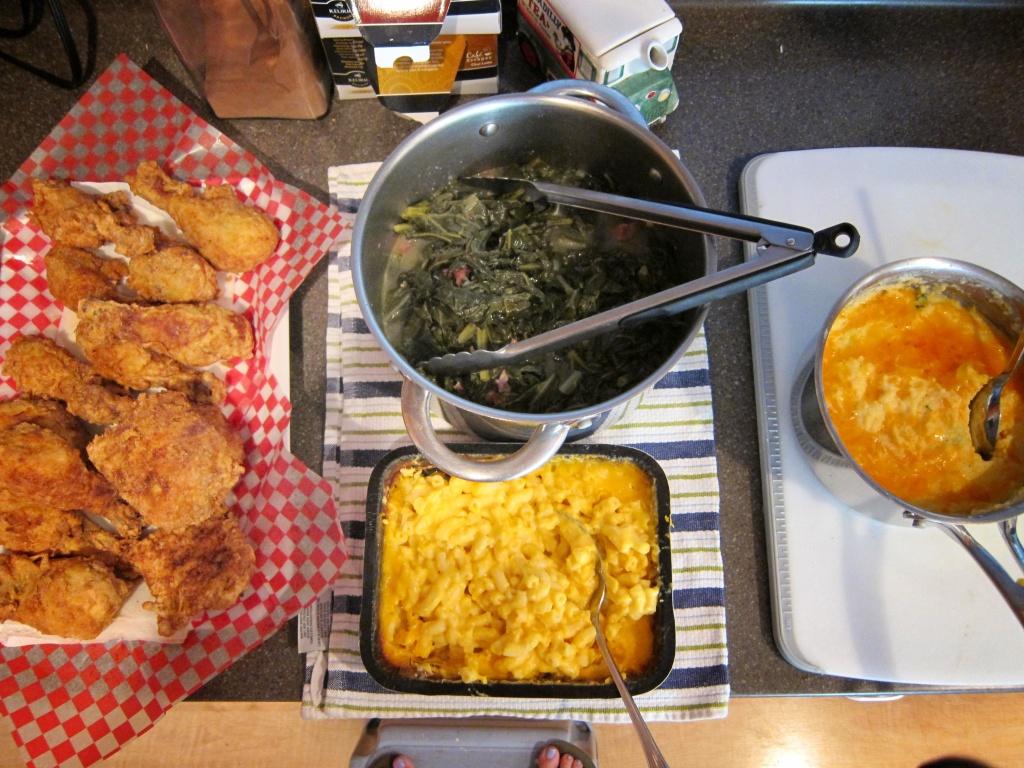 gavinbday soulfood2