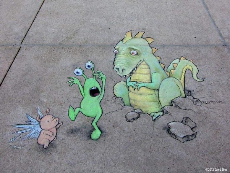 here_be_dragons_by_david_zinn
