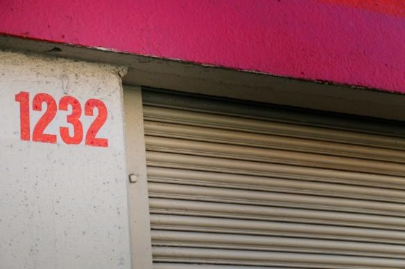 city color 2 3:52