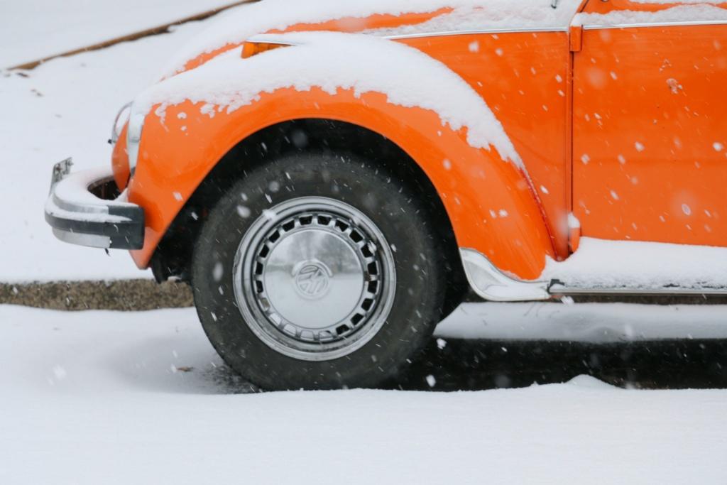 orangepop_Snapseed