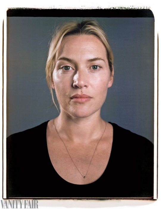 chuck-close-hollywood-portfolio.sw.5.ss04-kate-winslet-hollywood-portfolio-chuck-close-vf