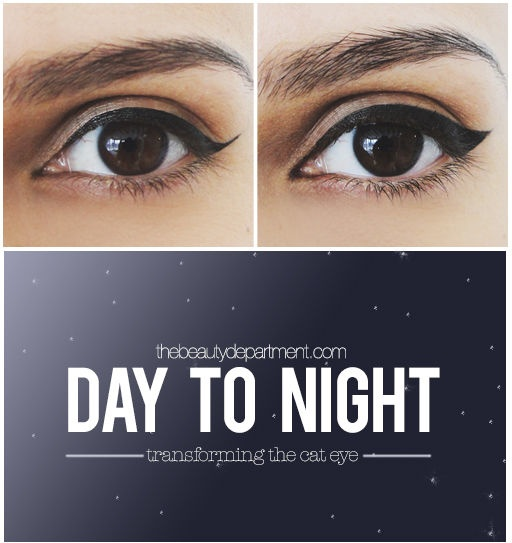 thebeautydepartment.com-cat-eye-day-to-night