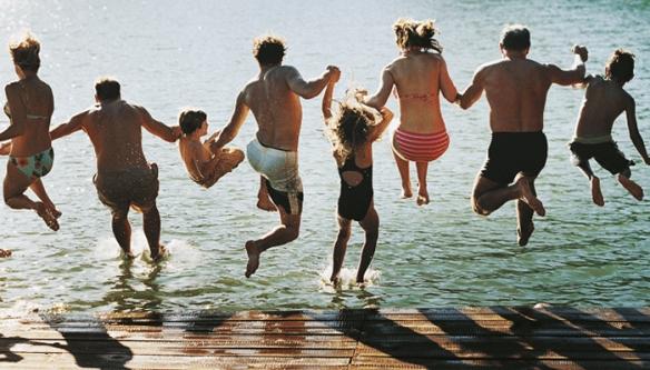 large-family