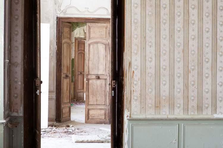 Chateau+Gudanes+Carla+Coulson-59