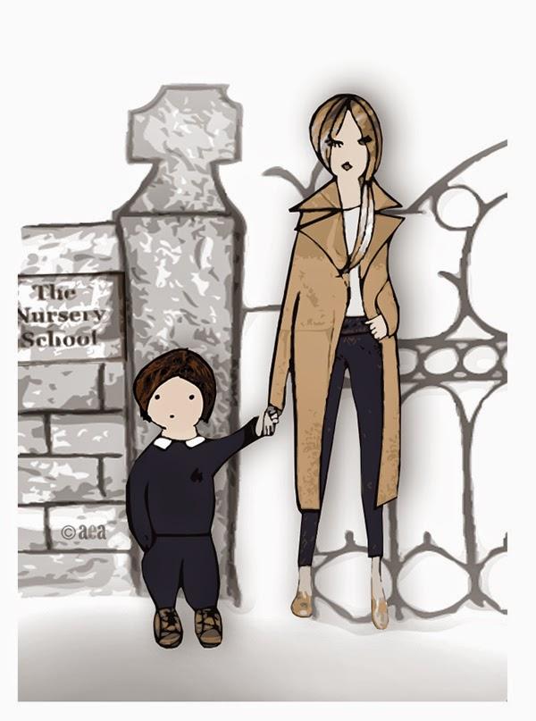 MrsBovary_School_Gate_blog