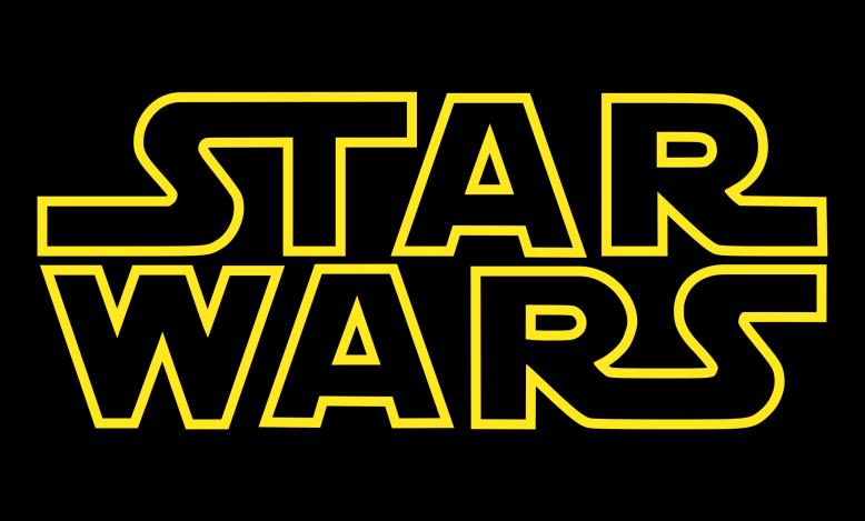 2000px-Star_Wars_Logo.svg