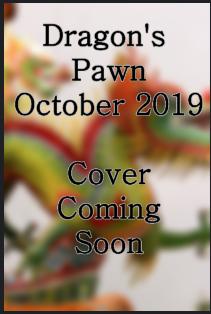 DP teaser cover