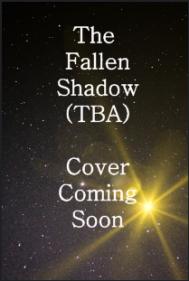 TFS teaser cover