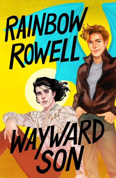 WAYWARD+SON-2
