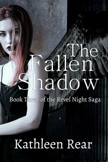 FallenShadowCover2020