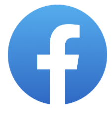 facebook-icon-2019-logo-720x340