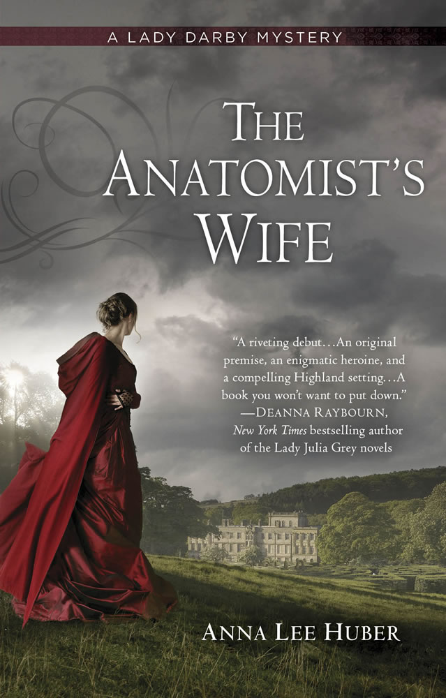 the_anatomists_wife_cover_1000h